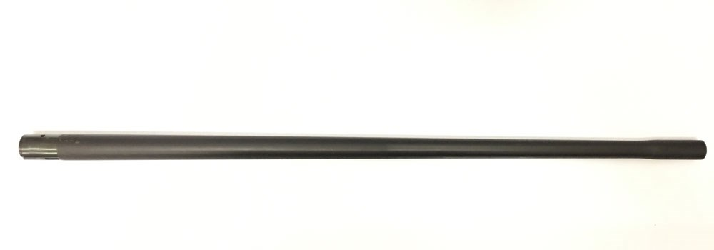 Sauer Pipa 670mm 6mm BR