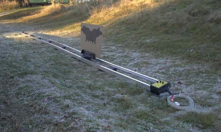 Moving Range 2022