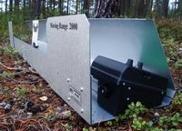 Moving range 2000