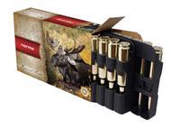 Norma, ammunition, jaktammunition, krut, jaktpatroner