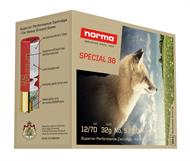 Norma Special 36 g 12/70 US 5