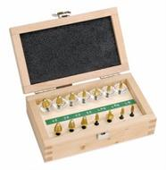 Anschütz Scoring gauge set big