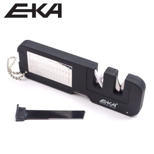 Eka Fire Sharp