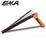 "EKA Combi Saw 17"" orange"