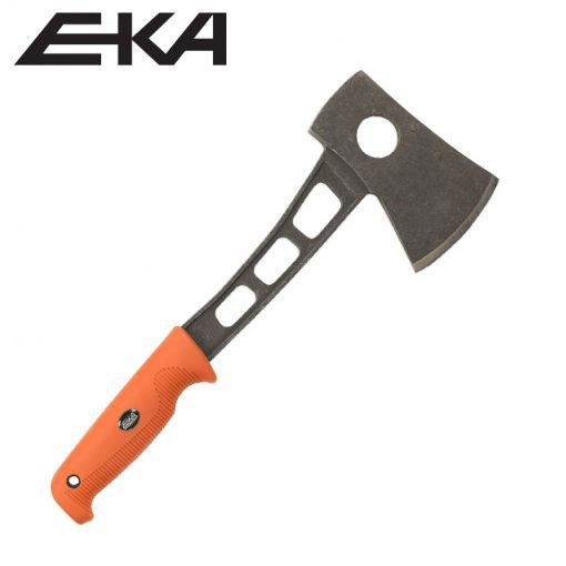 EKA Hatchblade W1 orange