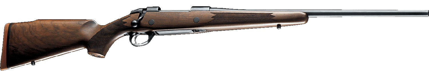 Sako 85 .30-06 Hunter 14x1