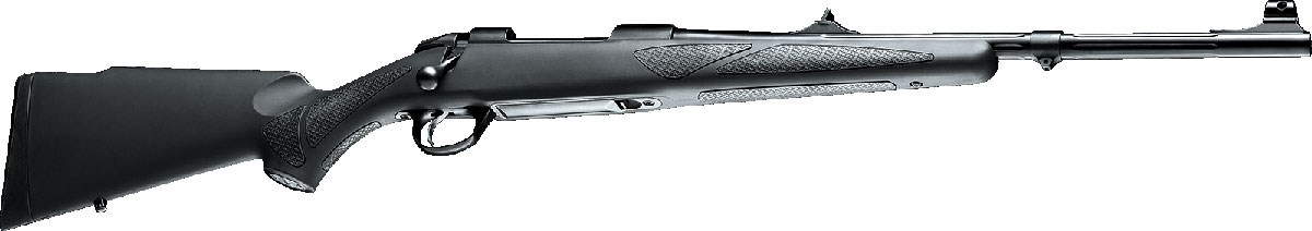 Sako 85 Black Bear .308