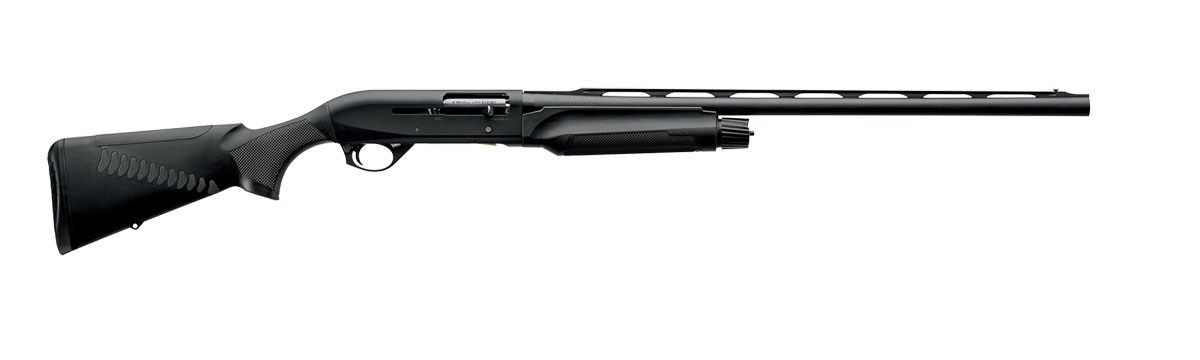 Benelli M2 Black syntet 12/76
