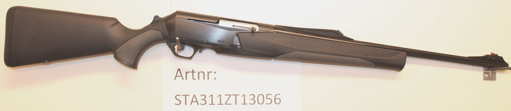 Browning Bar MK 3 Compo fluted .30-06