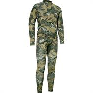 Ridge M Base layer Set